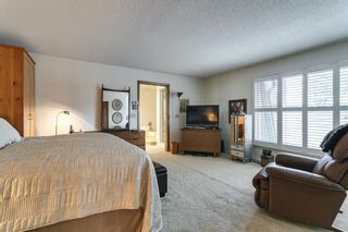 Photo 24: 1129 Sydenham Road SW in Calgary: Upper Mount Royal Detached for sale : MLS®# A1109419