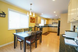 """Photo 6: 9651 Thomas Place in """"Ashley Meadows"""" in the Lackner neighbourhood: Home for sale : MLS®# R2016776"""