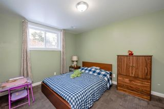 Photo 36: 25 Millbank Bay SW in Calgary: Millrise Detached for sale : MLS®# A1072623