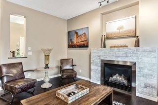 Photo 11: 209 Mountainview Drive: Okotoks Detached for sale : MLS®# A1015421