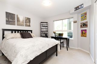 """Photo 15: 309 1330 GENEST Way in Coquitlam: Westwood Plateau Condo for sale in """"THE LANTERNS"""" : MLS®# R2485800"""