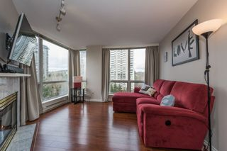 """Photo 20: 1105 9603 MANCHESTER Drive in Burnaby: Cariboo Condo for sale in """"STRATHMORE TOWERS"""" (Burnaby North)  : MLS®# R2228642"""