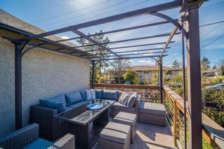Photo 6: 1000 Tattersall Dr in : SE Quadra House for sale (Saanich East)  : MLS®# 872223