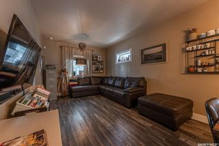 Photo 10: 1125 D Avenue North in Saskatoon: Caswell Hill Residential for sale : MLS®# SK845576