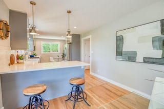 Photo 17: 441 Parkhill Terr in : Du Ladysmith House for sale (Duncan)  : MLS®# 883009