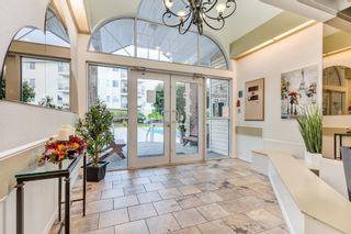 Photo 35: 122 22611 116 Avenue in Maple Ridge: East Central Condo for sale : MLS®# R2624976