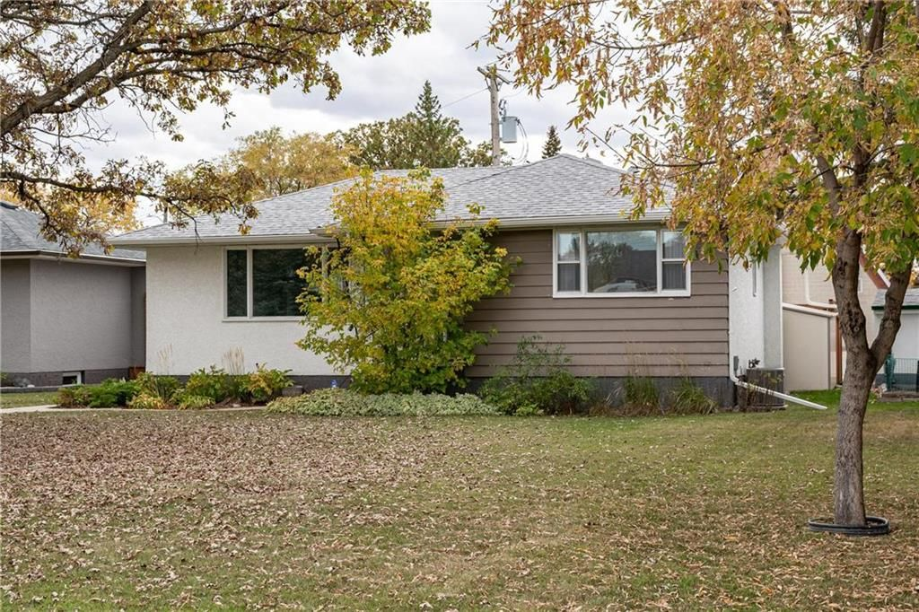 Photo 18: Photos: 9 Kenneth Street in Winnipeg: East Fort Garry Residential for sale (1J)  : MLS®# 202024668