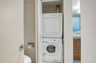 Photo 21: 1809 1110 11 Street SW in Calgary: Beltline Apartment for sale : MLS®# C4263260