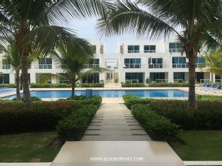 Photo 1:  in Rio Hato: Farallon Residential Condo for sale (Playa Blanca Resort)  : MLS®# AG - PJ