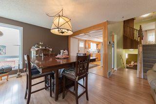 Photo 18: 9417 98 Avenue: Morinville House for sale : MLS®# E4256851