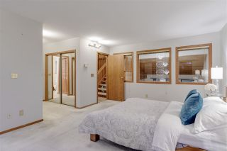 Photo 26: 1039 W KEITH Road in North Vancouver: Pemberton Heights House for sale : MLS®# R2503982