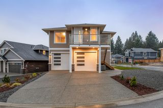 Photo 32: 112 Frances St in : Na North Jingle Pot House for sale (Nanaimo)  : MLS®# 875624