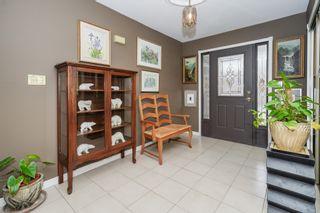 Photo 5: 9 1205 Lamb's Court in Burlington: House for sale : MLS®# H4046284