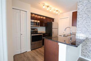 Photo 6: 207 5816 MULLEN Place in Edmonton: Zone 14 Condo for sale : MLS®# E4229658