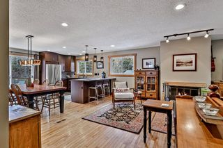Photo 12: 737A 3rd Street: Canmore Semi Detached for sale : MLS®# A1082370