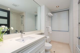 Photo 26: 505 BEACH Crescent in Vancouver: Yaletown Townhouse for sale (Vancouver West)  : MLS®# R2559849