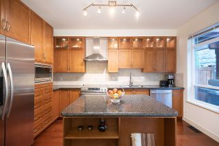 Photo 17: 43 15 FOREST PARK WAY in Port Moody: Heritage Woods PM Townhouse for sale : MLS®# R2526076
