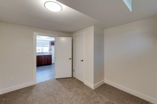Photo 44: 1019 Kenneth St in : SE Lake Hill House for sale (Saanich East)  : MLS®# 881437