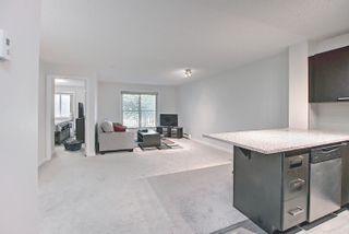 Photo 14: 115 14808 125 Street in Edmonton: Zone 27 Condo for sale : MLS®# E4247678