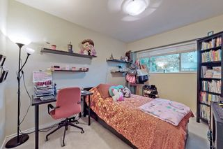 Photo 15: 6535 GEORGIA Street in Burnaby: Sperling-Duthie House for sale (Burnaby North)  : MLS®# R2618569