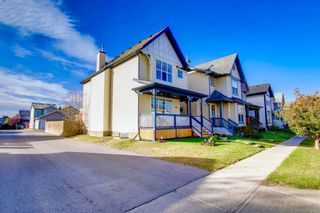 Photo 2: 149 Prestwick Heights SE in Calgary: McKenzie Towne Detached for sale : MLS®# A1151764