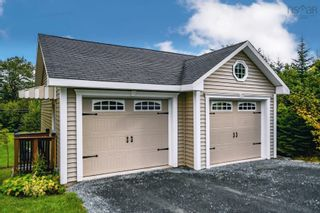 Photo 30: 251 Philip Drive in Fall River: 30-Waverley, Fall River, Oakfield Residential for sale (Halifax-Dartmouth)  : MLS®# 202125186