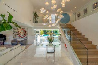Photo 24: LA JOLLA House for sale : 5 bedrooms : 7713 Esterel Drive