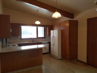 Photo 12: 1030 Roch Street in Winnipeg: Residential for sale (3F)  : MLS®# 202003493