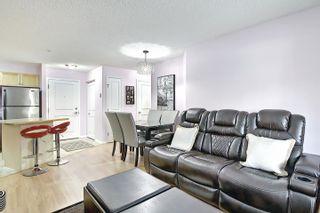 Photo 13: 137 16221 95 Street in Edmonton: Zone 28 Condo for sale : MLS®# E4259149