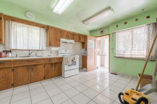 Photo 17: 3296 TURNER Street in Vancouver: Renfrew VE House for sale (Vancouver East)  : MLS®# R2621858