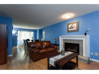 Photo 25: 6188 AURORA Court in Delta: Holly House for sale (Ladner)  : MLS®# R2479370