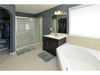 Photo 15: 95 CRANWELL Square SE in CALGARY: Cranston Residential Detached Single Family for sale (Calgary)  : MLS®# C3624099