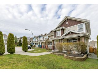 """Photo 2: 15139 61A Avenue in Surrey: Sullivan Station House for sale in """"Oliver's Lane"""" : MLS®# R2545529"""