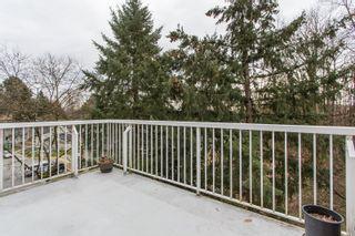 "Photo 28: 416 2678 DIXON Street in Port Coquitlam: Central Pt Coquitlam Condo for sale in ""Springdale"" : MLS®# R2539367"