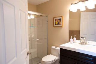 Photo 13: 503 11716 100 Avenue in Edmonton: Zone 12 Condo for sale : MLS®# E4241933