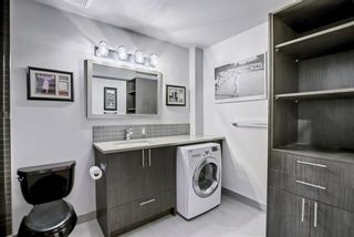 Photo 24: 203 59 Glamis Drive SW in Calgary: Glamorgan Apartment for sale : MLS®# A1149436