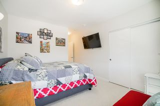 """Photo 25: 161 32633 SIMON Avenue in Abbotsford: Abbotsford West Townhouse for sale in """"Allwood Place"""" : MLS®# R2589403"""