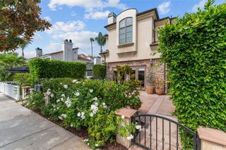 Photo 1: 607 Narcissus Avenue Unit A in Corona del Mar: Residential Lease for sale (699 - Not Defined)  : MLS®# OC21199335