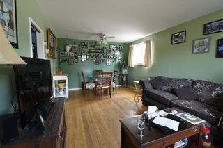 Photo 7: 12 Westmount Bay in Winnipeg: Windsor Park Residential for sale (2G)  : MLS®# 202116282