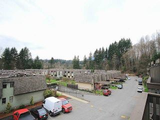Photo 9: 1031 Old Lillooet Rd in North Vancouver: Lynnmour Townhouse for sale : MLS®# V1105972