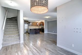 Photo 29: 208 Skyview Ranch Grove NE in Calgary: Skyview Ranch Row/Townhouse for sale : MLS®# A1151086