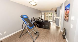 """Photo 6: 411 9233 GOVERNMENT Street in Burnaby: Government Road Condo for sale in """"Sandlewood By Polygon"""" (Burnaby North)  : MLS®# R2593330"""