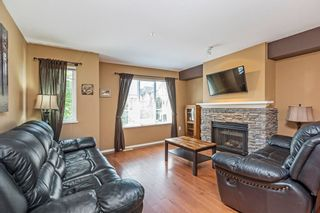 Photo 2: 62 20560 66 AVENUE in Langley: Willoughby Heights Townhouse for sale : MLS®# R2073052