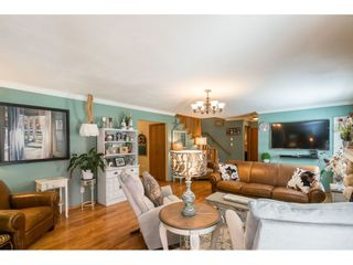 Photo 9: 2186 198 Street in Langley: Brookswood Langley House for sale : MLS®# R2489409