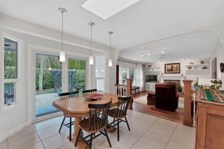 Photo 10: 3182 142 Street in Surrey: Elgin Chantrell House for sale (South Surrey White Rock)  : MLS®# R2544742