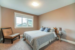 Photo 16: 4060 FRANCES Street in Burnaby: Willingdon Heights House for sale (Burnaby North)  : MLS®# R2555320