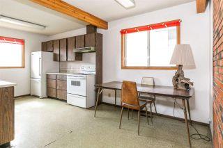 Photo 12: 15108 51 Avenue in Edmonton: Zone 14 House for sale : MLS®# E4240219