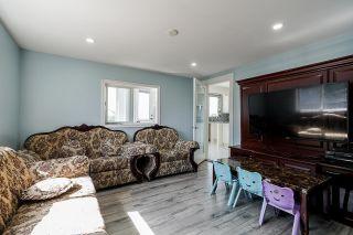 Photo 12: 32712 HUNTINGDON Road in Abbotsford: Poplar House for sale : MLS®# R2614448