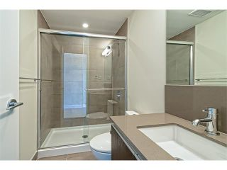 Photo 20: 3509 1122 3 Street SE in Calgary: Beltline Condo for sale : MLS®# C4047753