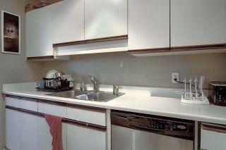 Photo 45: 51 501 YOUVILLE Drive E in Edmonton: Zone 29 House Half Duplex for sale : MLS®# E4228906